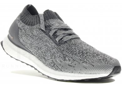 adidas-ultraboost-uncaged-gris