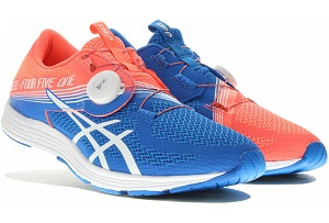 asics-gel-451-chaussures-homme