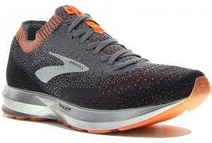 brooks-levitate-2-m