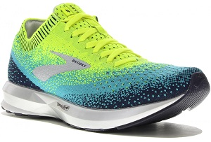 brooks-levitate-2-w