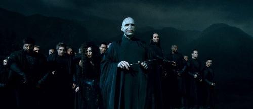 Voldemort_et_ses_Mangemorts