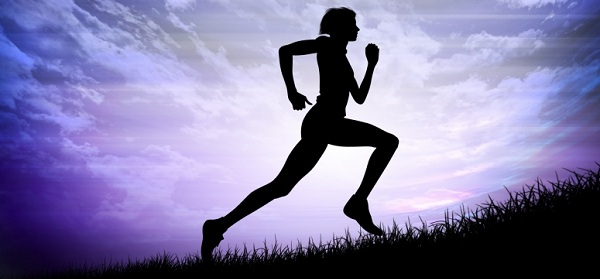 augmenter ta perte de poids