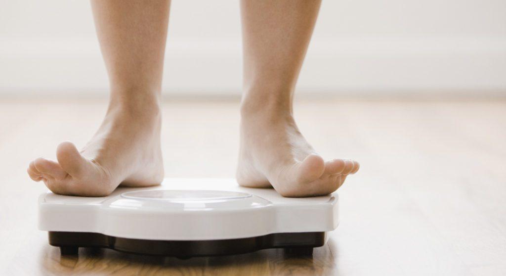 astuces-perdre-poids-rapidement