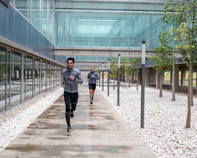 Pourquoi perdre du poids rapidement est la pire décision pour un runner ?