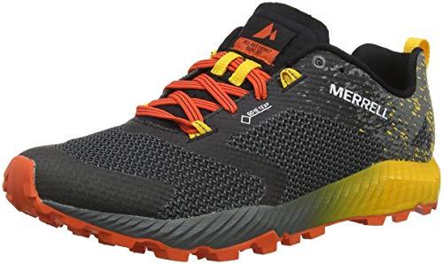 chaussures-merrell