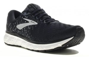 Brooks Glycerin