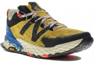 New Balance Hierro V5 pour hommes