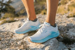 Les chaussures Brooks Catamount