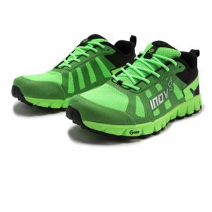 Chaussures Inov-8