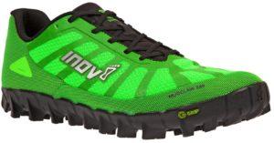 chaussure Inov-8 Mudclaw