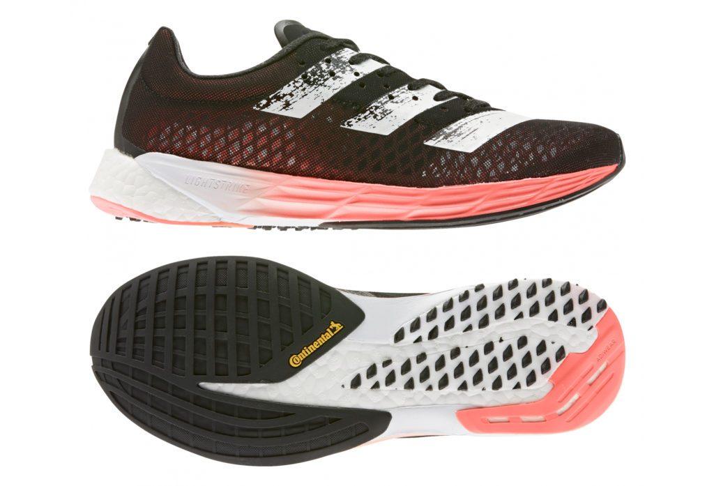 Chaussure Adidas Adizero Pro