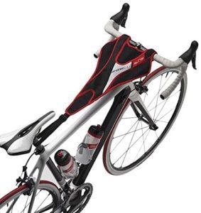 Protection vélo sueur