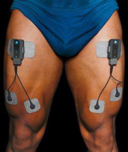 Bien choisir appareil électrostimulation