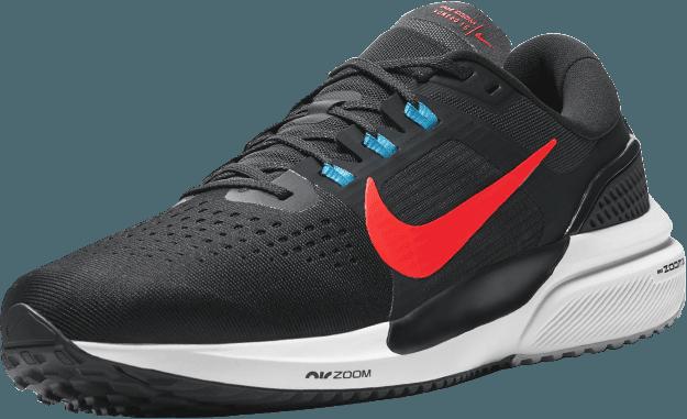 Chaussure Nike Vomero 15