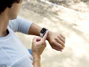 Mieux choisir une montre GPS