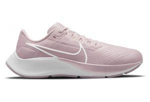 Nike Air Pegasus 38 femme