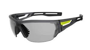Choisir ses lunettes de course à pied