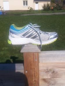 Adidas Glide