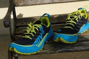 Soldes running : peut-être craquerez-vous pour ces chaussures ? © Testeurs-Outdoor