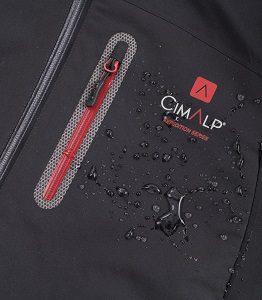 Cimalp-veste-hardshell-etanche-et-respirante-homme-performance-logo