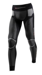 © Site Officiel : le collant X Bionic Windskin