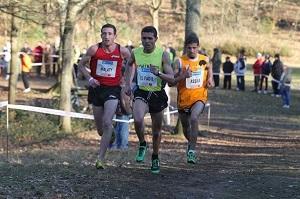 Etre crossman et courir un marathon c'est possible... © Vo2