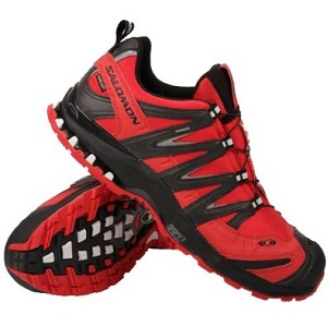 Outdoor chaussure MickaelTesteur Quelle de pour trail 2WH9YDIE