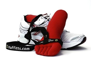 Stuffitts-chaussures-rouge2