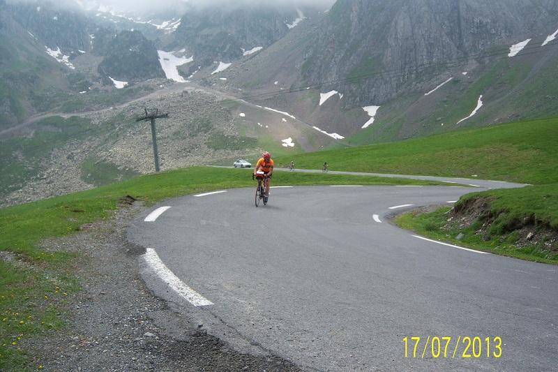 Test Ekoi Le De Velo Tenue Vetement Route La Vrai qOzPW6wx