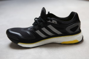 nouvelle adidas boost