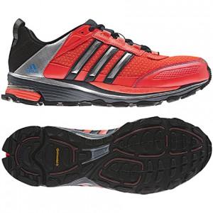 © Boutique Web Adidas : Elle est dans le guide chaussures running !