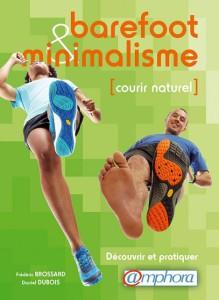 Livre course a pied : Celui ci est disponible dans le répertoire Amphora de la Boutique Sports Outdoor