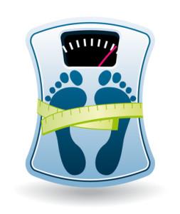Alimentation regime sportif : la balance va (re)devenir votre amie