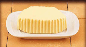 Le beurre : bon ou mauvais gras ?