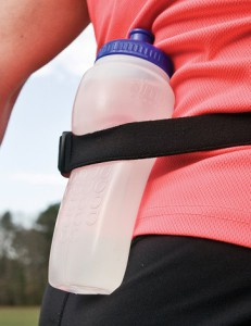 Le bidon Simple Hydration est disponible dans la boutique Sports Outdoor