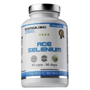 Vous pouvez trouver des vitamines a dans des gélules...disponible chez Dietboutique.com