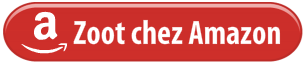 bouton-chaussures-zoot