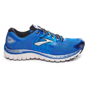 Cette nouvelle chaussure est disponible chez Casal  Running