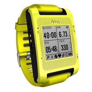 Vous trouverez ces montres GPS Bryton chez nos partenaires. © Bryton
