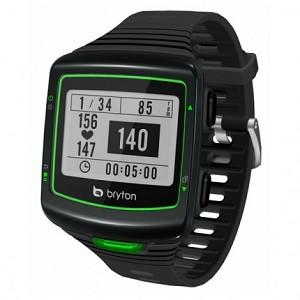 Vous trouverez les montres GPS cardio Bryton chez notre partenaire. © Boutique-Sports-Outoor.com
