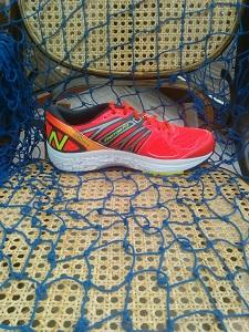 1260 Adeptes Du New V5Pour Chaussure Balance Les LongTesteur qSUMLzVpG