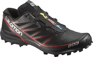 Changement SalomonLe Maintenant Chaussures Trail C'est De Yfy6b7gv