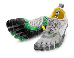Comment choisir des chaussures running : que pensez vous des chaussures minimalistes ?