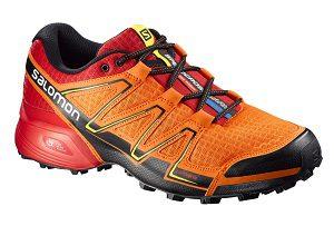 chaussures trail Salomon Speedcross Vario