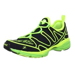 chaussures-zoot-ultra-kalani