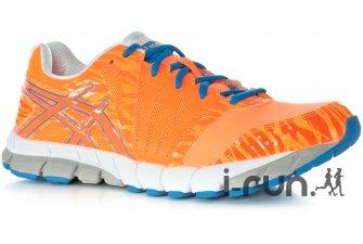Pour Outdoor Quelles Running Chaussures NicolasTesteur sCdxtQrh