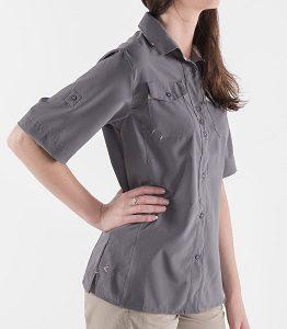 chemisette-anti-moustiques-femme-annabel