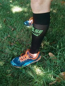 compression sport manchons sigvaris sport