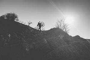 Conseils vélo : le matériel doit être adapté à vos pratiques cyclistes. © Pixabay