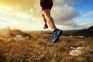 Stage de trail : Pensez à prendre du plaisir aussi. © Brian Jackson - Fotolia.com